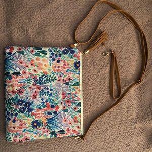 Accessories - Small purse